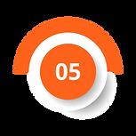 avatar-n5.png
