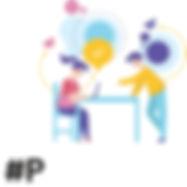 dicionário_startupes_#p.jpg