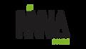 logo-nina-hub.png