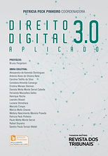 Direito_Digital_Aplicado_3.0_(patrícia_p