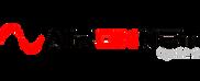 logo-aironnet