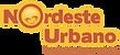 logo-startup-nordeste-urbano.png