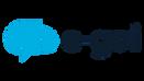 logo-e-goi_edited.png
