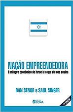 Dan_Senor,_Saul_Singer_-_Nação_empreende