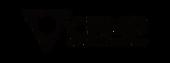 logo-cemp_edited.png