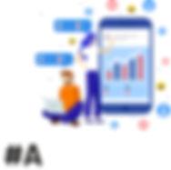 dicionário_startupes_#a.jpg