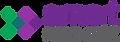 logo-smart-mobile.png