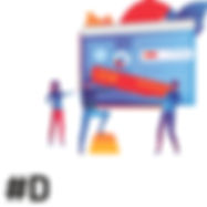 dicionário_startupes_#d.jpg