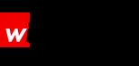 logo-wissen-tech