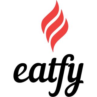 Eatfy