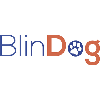 BlinDog