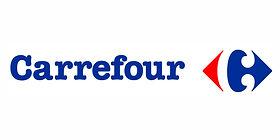 logo_carrefour1.jpg