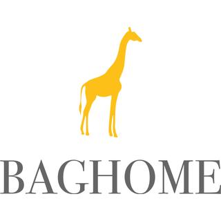 BagHome