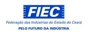 logo-fiec_edited_edited.png