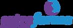 logo-extrafarma.png