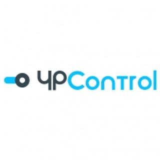 YpControl