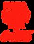 logo-fifa-throphy-tour.png