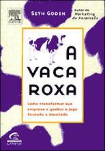 A_VACA_ROXA.jpg