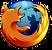 logo-firefox-full.png