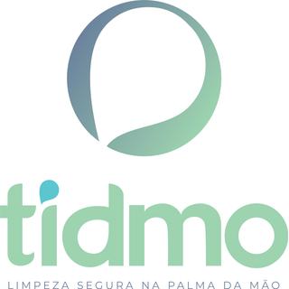 Tidmo