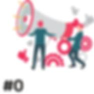 dicionário_startupes_#o.jpg