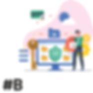 dicionário_startupes_#b.jpg