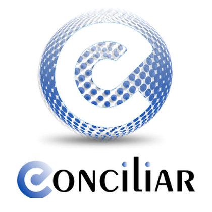 eConciliar