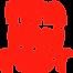 logo-fifa-fan-fest.png