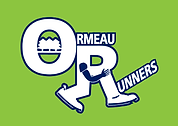 OR logo Higher res.png