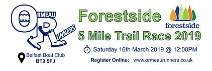 OR Forestside 5 Mile Banner - Final.jpg