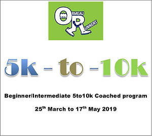 5to10k Logo picture.jpg