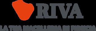 1_Riva-logo-colori.png