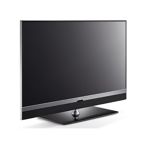 Metz Planea 43 UHD TV