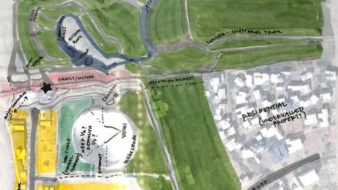 buildthatpark.org