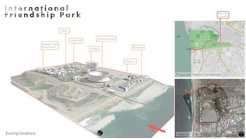 www.buildthatpark.org
