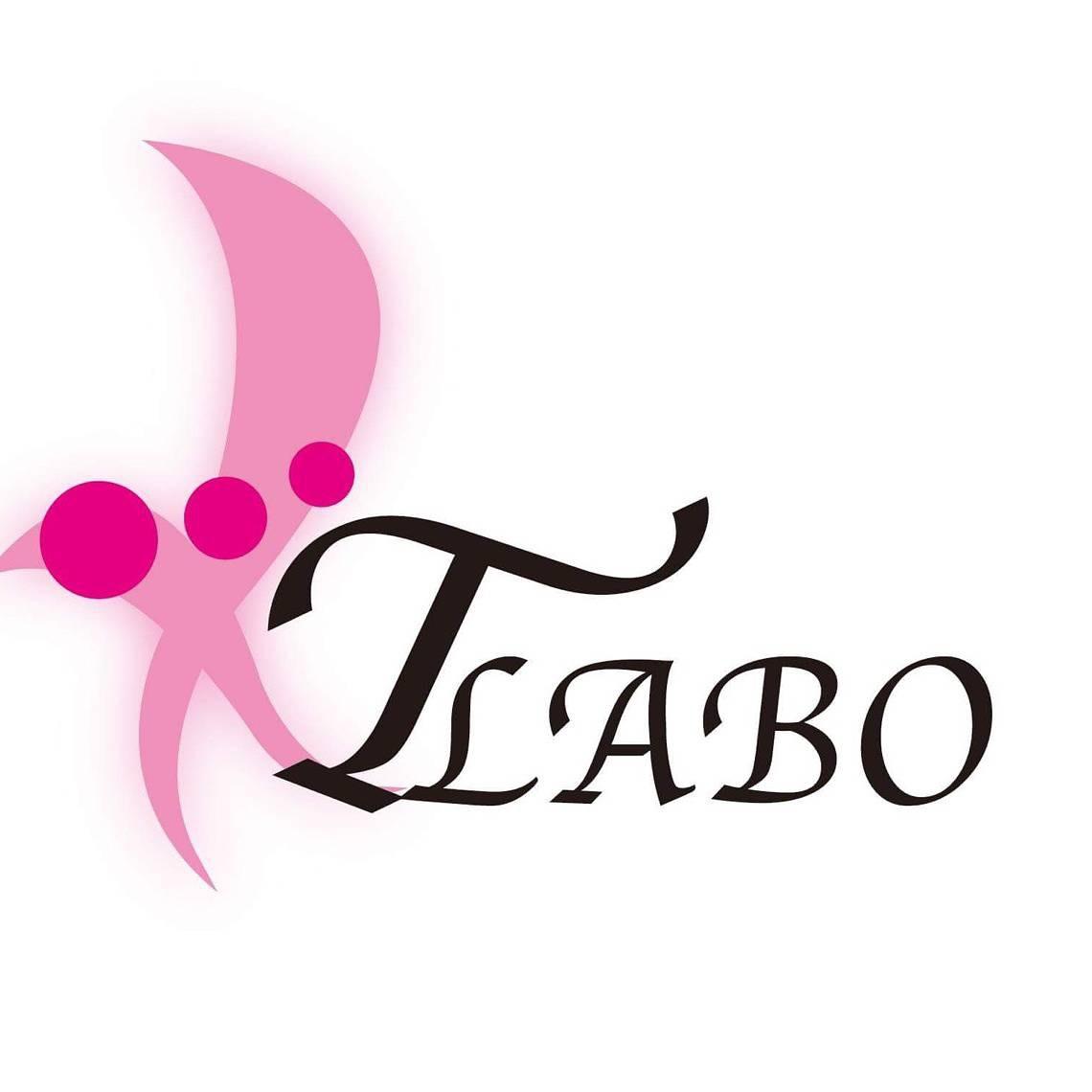 T-LABO