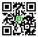 S__7708678-1.jpg
