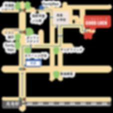 地図 png.png