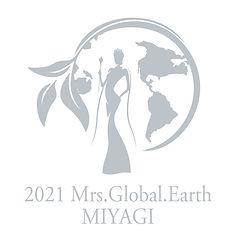 Mrs.Global.Earth_logo_silver宮城正方形.jpg