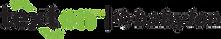 טקסטון בבילו לוגו