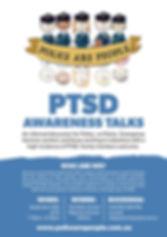 ray004_PTSD_A5_flyer_september copy 2.jp