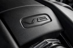 Walkinshaw V8