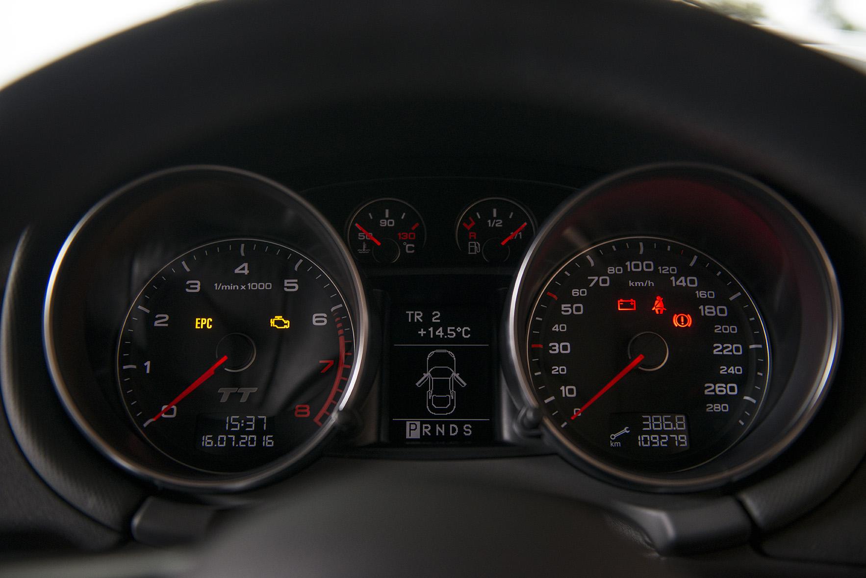 Alfa Monza