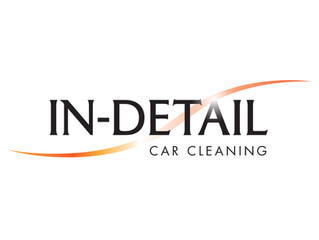 In-Detail Car Cleaning tips - Paint Protection