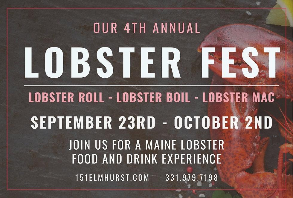 Lobster Fest 2021 Email (151 + BHS).jpg