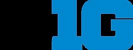 1280px-Big_Ten_Conference_logo.svg.png