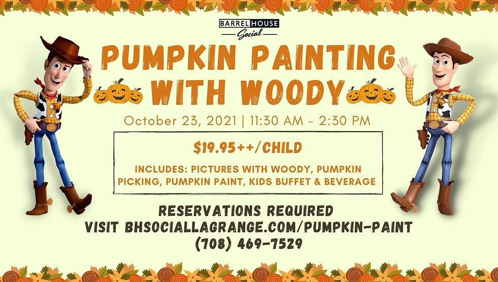 Pumpkin Paint Resy Event Banner.jpg