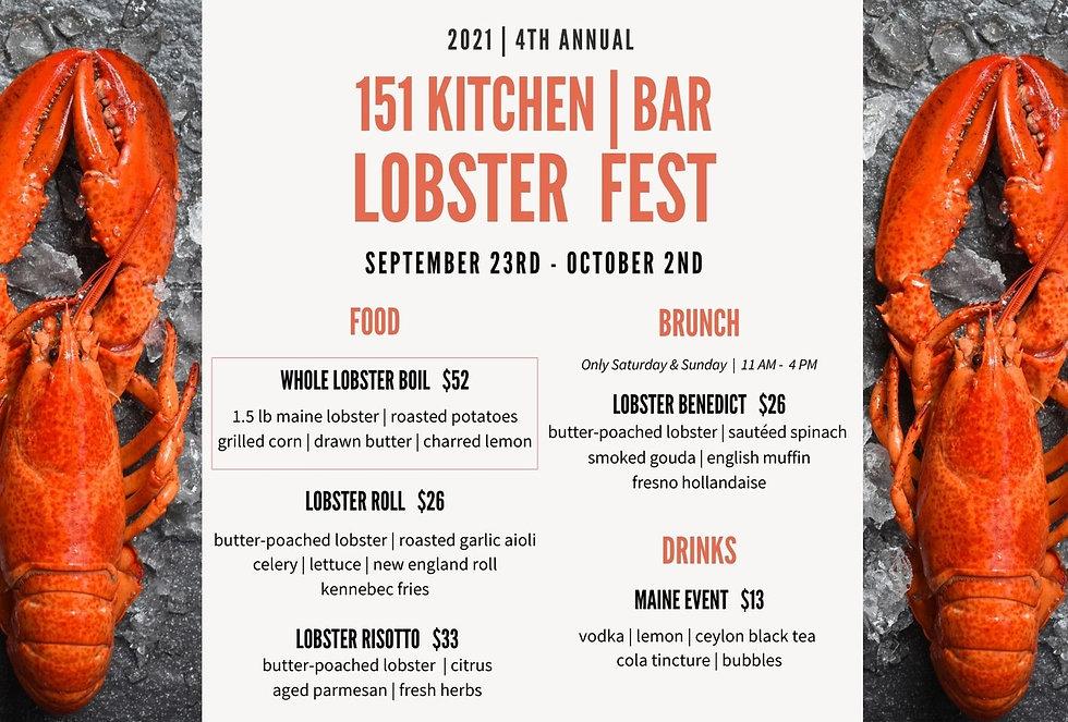 Lobster Fest Menu Email.jpg
