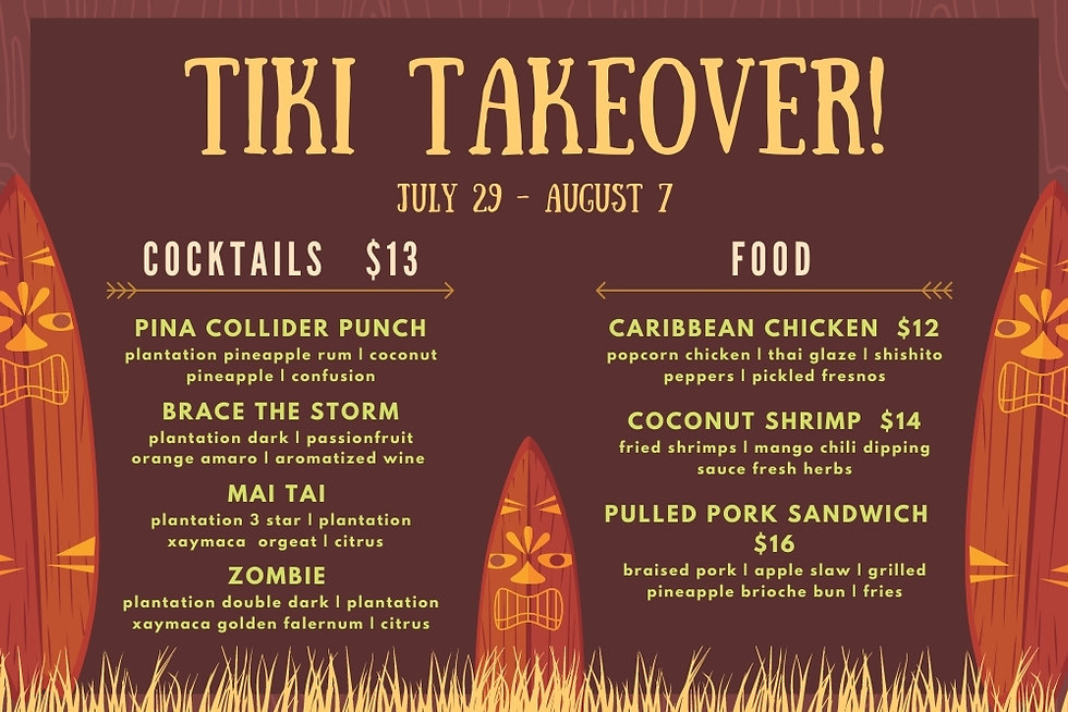 Tiki Takeover 2021 Barrel House Social Food and Cocktail Menu.jpg
