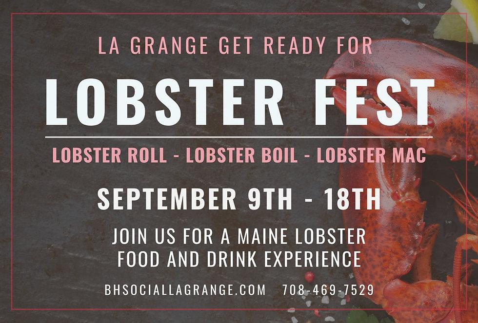 Lobster Fest 2021 Email (1).jpg